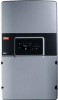 ecoenergy_danfoss_dlx_inverter